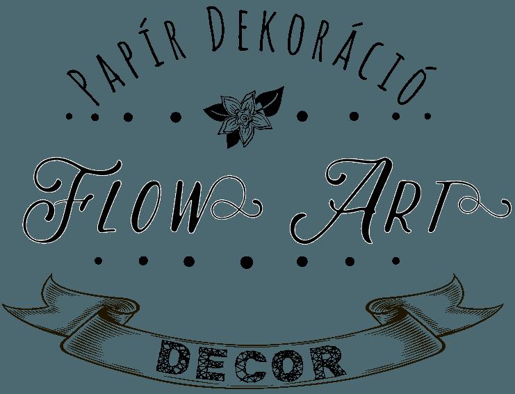 Flow Art Decor